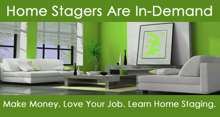 home staging magazine home staging. Black Bedroom Furniture Sets. Home Design Ideas