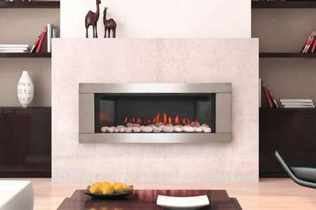 updating-fireplace-1