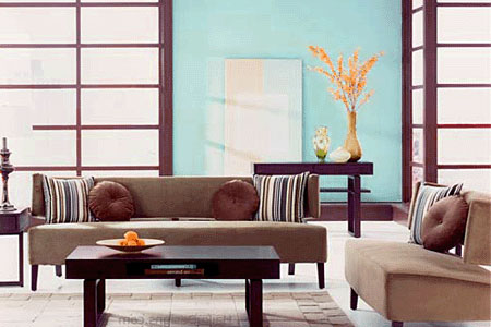 asian-home-staging-1