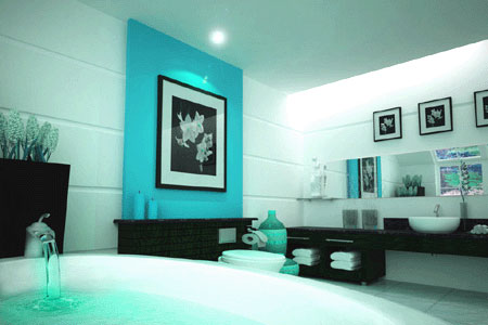bathroom-staging-1