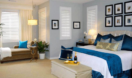before-and-after-photos-of-home-staging-1