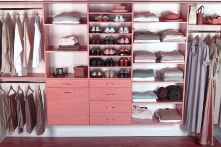 closet-organizers-1