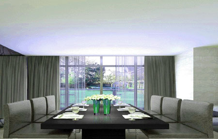 dining-room-staging-1