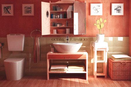 easy-home-repairs-1