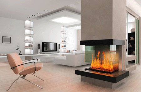 fireplace-staging-1