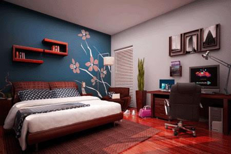 guestroom-staging-1