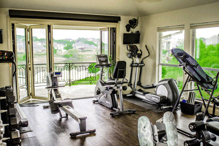 home-gym-staging-1