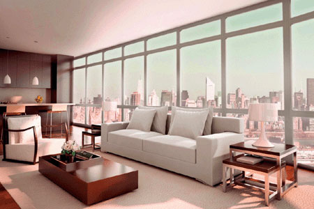 home-stager-license-1