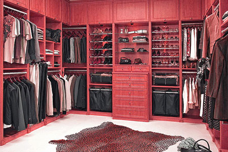 home-staging-closets-1