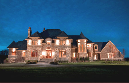 home-staging-exterior-lighting-1
