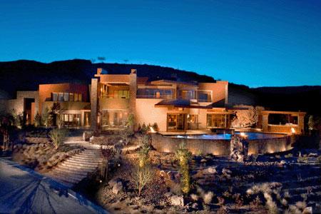 home-staging-luxury-properties-1