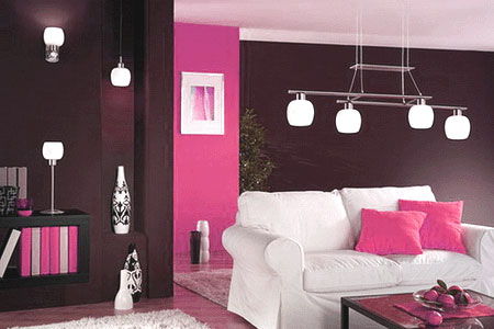 Home Staging Options - Home Staging