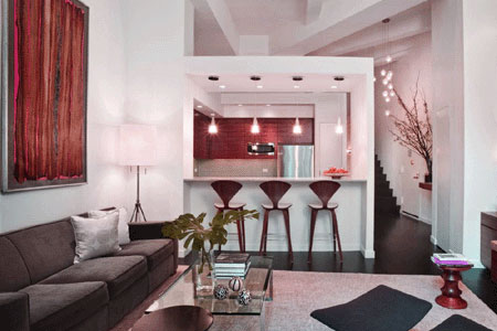 home-staging-small-houses-1