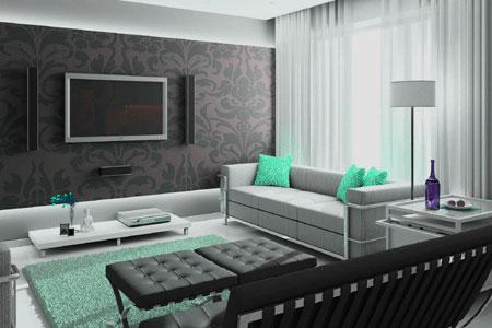 home-staging-versus-remodeling-1