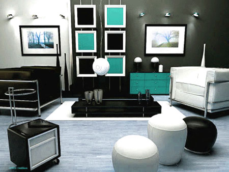 home-staging-with-art-1