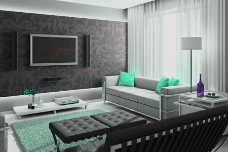 home-staging-with-color-1