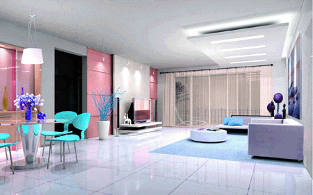 home-staging-with-open-space-1