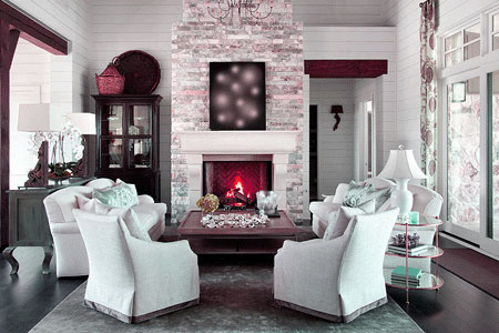 home-staging-with-slipcover-1