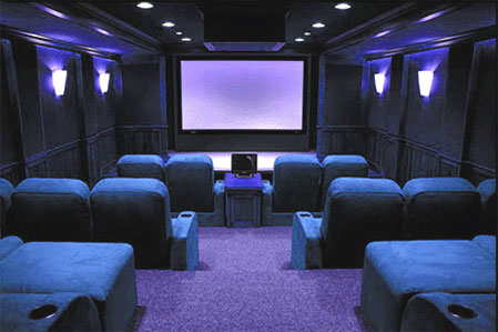 home-theatre-staging-1