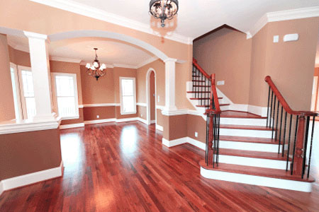 installing-laminate-floors-1