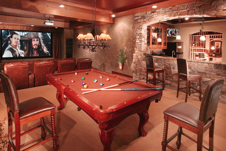 man-cave-staging-1