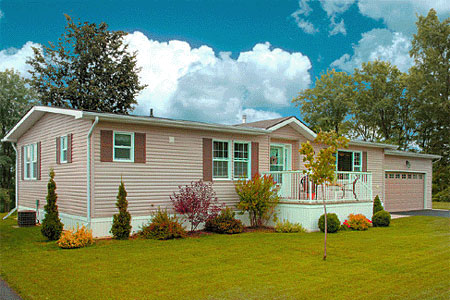 mobile-home-staging-1