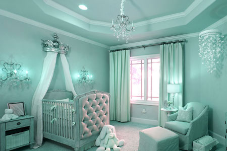 nursery-staging-1