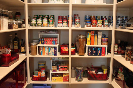 pantry-staging-1