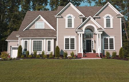 pricing-real-estate-1