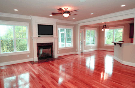 refinishing-hardwood-floors-1