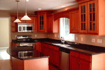 replacing-kitchen-cabinet-h