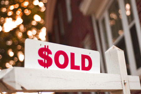 sell-your-home-for-top-dollar-1