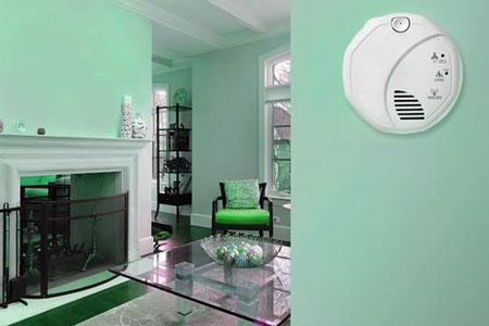 smoke-carbon-monoxide-detector-1