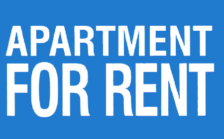 staging-a-rental-1