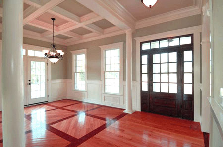staging-an-empty-house-1
