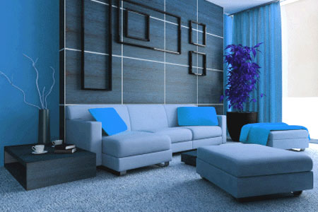 virtual-home-staging-1