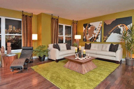 worldstyle-home-staging-1